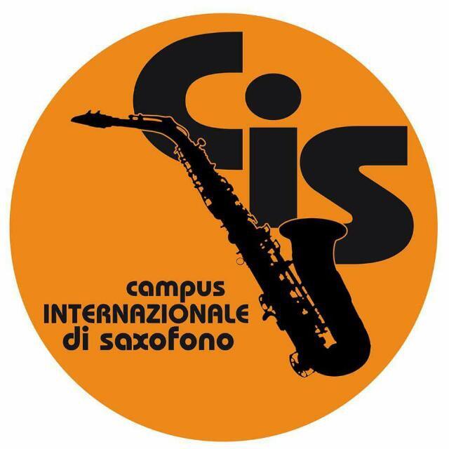 Campus Internazionale di Saxofono