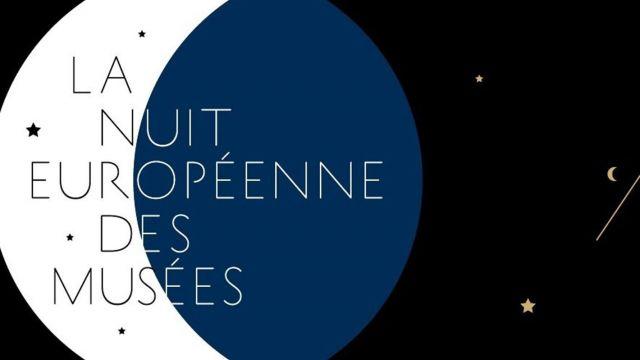 20 mai 2017-Nuit des Musées 2017 – Musée BOURDELLE, Paris 75015